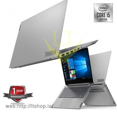 Lenovo Thinkbook 15IIL - Core i5